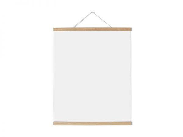Posterleiste-60-cm-Esche
