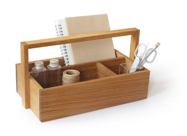 Werkzeugbox-Office